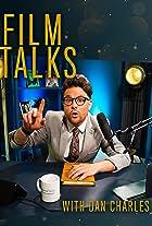 Film Talks with Dan Charles