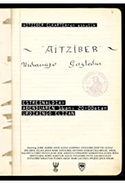 Aitziber, Urdiaingo gaztedia