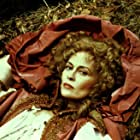 Faye Dunaway in The Wicked Lady (1983)