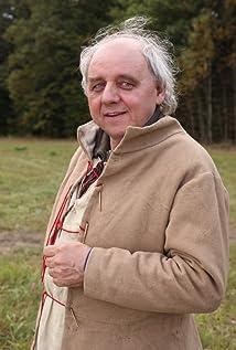 Jerzy Rogalski Picture
