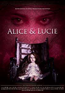 Movies mpeg4 download Alice et Lucie France [mpg]