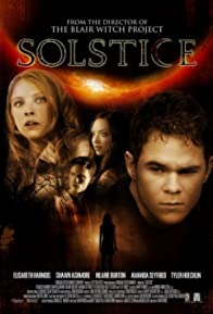 Primary photo for Solstice