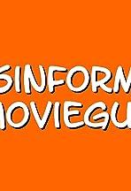 Misinformed Movieguy