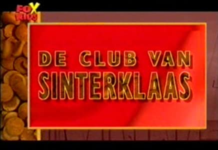 Absolutely free full movie downloads De Club van Sinterklaas E04 by [HDR]