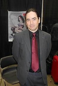 Primary photo for Doug Smith