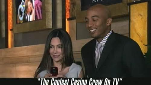 Las Vegas: Season Three Uncut & Uncensored