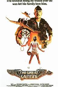 The Great Santini (1979)