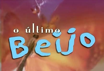 Webseiten zum Herunterladen von HD-MP4-Filmen O Último Beijo: Episode #1.93 by Miguel Barros [mpg] [360x640]