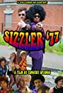 Sizzler '77 (2015) Poster