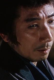 Norihei Miki Picture