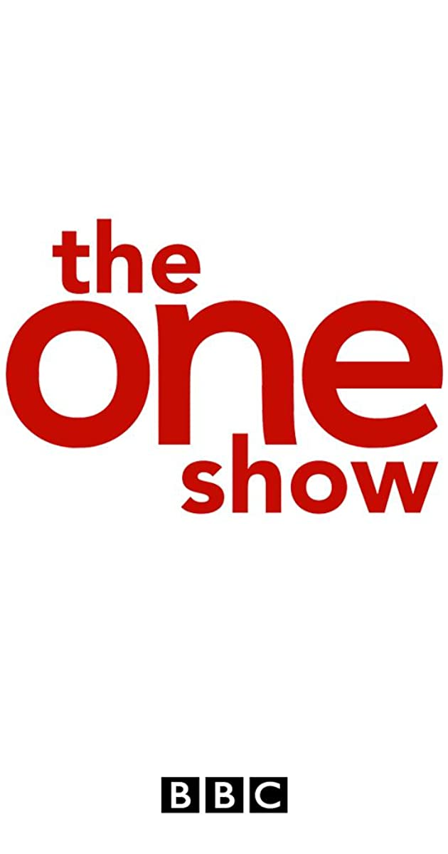 The One Show (TV Series 2006– ) - Full Cast & Crew - IMDb