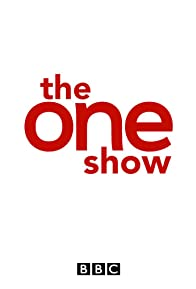 Primary photo for The One Show