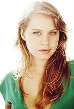 Emily Althaus's primary photo