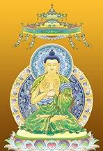 Buddha: Rajaon Ka Raja
