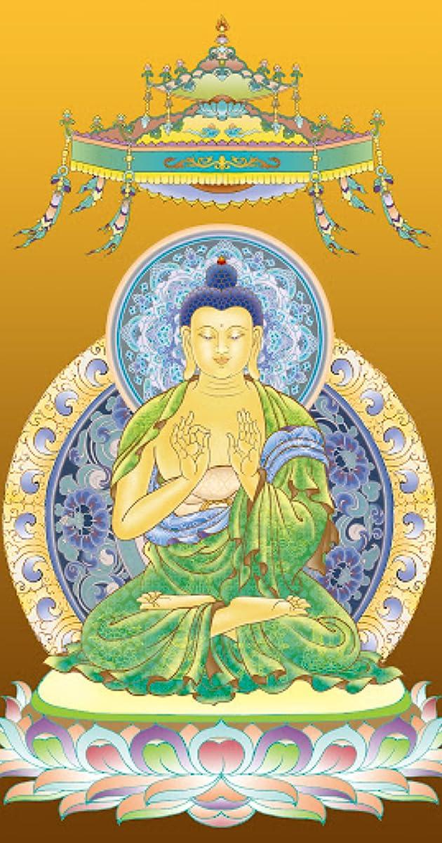 Buddha: Rajaon ka Raja (TV Series 2013– ) - IMDb