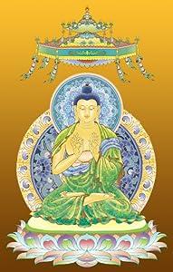 Watch online hollywood hot movies 2018 Buddha: Rajaon ka Raja India [480p]