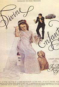 Primary photo for Divine enfant