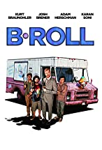 Primary image for B-Roll