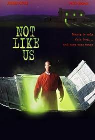Not Like Us (1995)