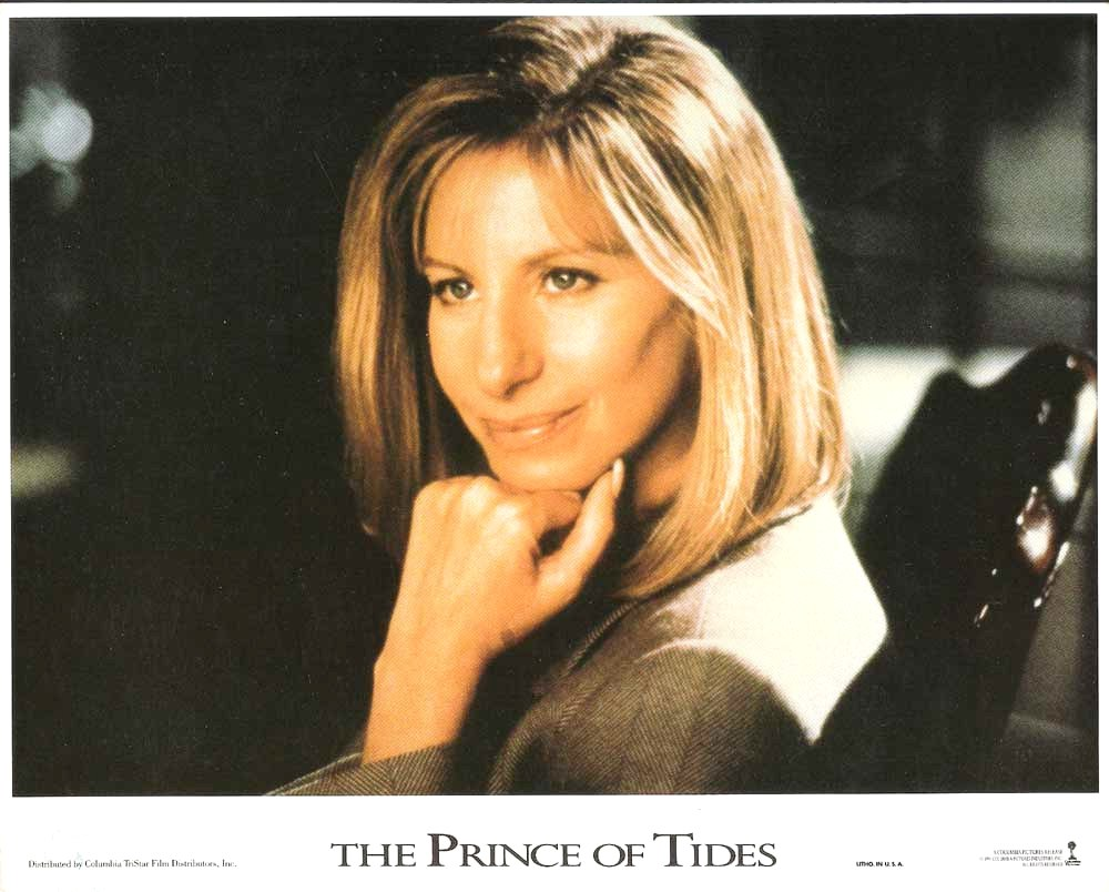The Prince Of Tides 1991 Photo Gallery Imdb
