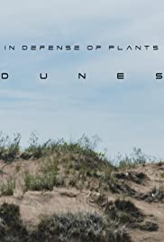 In Defense of Plants: Dunes