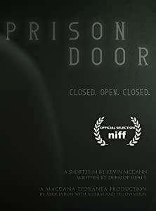 Hollywood thriller movies 2018 free download Prison Door by none [2160p]