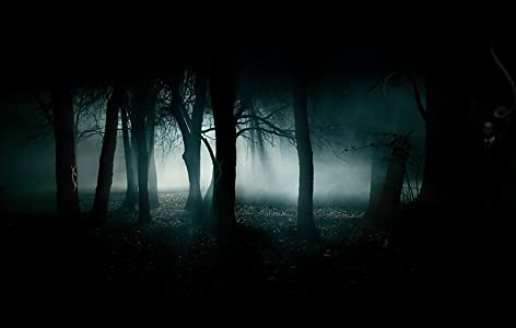 Hollywood full movie hd free download Slender's Park the Movie by Matteo Finozzi [Full]
