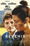 'Back Home' ('Revenir'): Film Review | Venice 2019