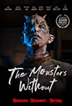 The Monsters Without