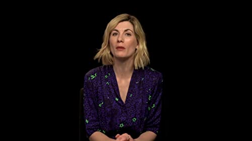 Doctor Who (Live QA And Screening)