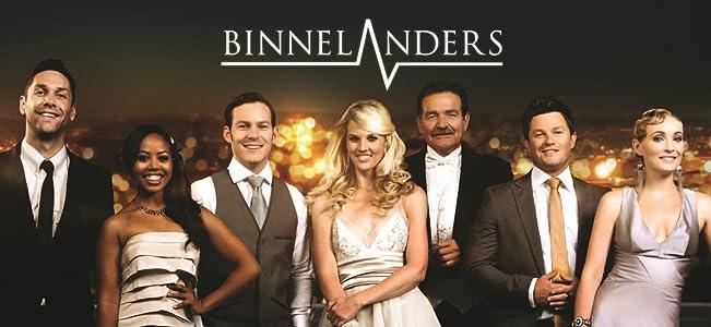 Para descargas de películas completas gratis Episode dated 12 August 2013, Elma Postma, Angelique Pretorius [mp4] [iTunes] [720x320]