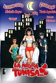 La negra Tomasa (1993)