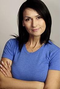 Primary photo for Oksana Boiar