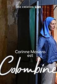 Colombine Poster