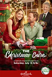 The Christmas Cure (2017) 1080p