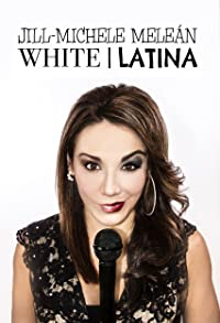 Primary photo for Jill-Michele Melean: White Latina