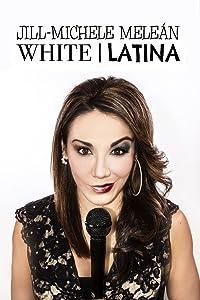 Watch tv series movies Jill-Michele Melean: White Latina [640x640]