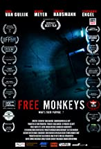 Primary image for Free Monkeys