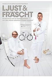 Ljust & fräscht Poster