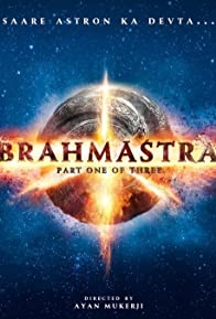 Primary photo for Brahmastra