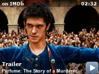 perfume the story of a murderer full movie free download mp4