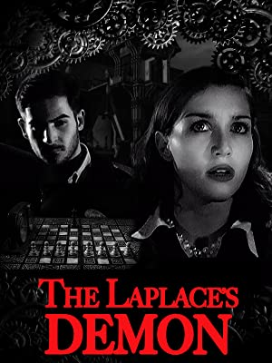 The Laplace