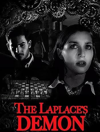 The Laplace's Demon (2017) Il demone di Laplace 720p