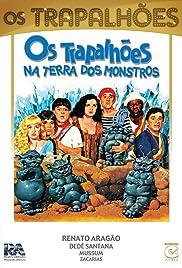 TRAPALHOES BAIXAR GRATIS DOS FILMES