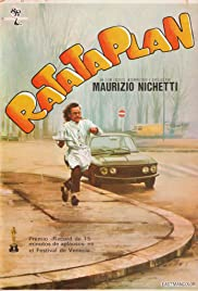 Ratataplan(1979) Poster - Movie Forum, Cast, Reviews