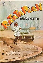 Ratataplan