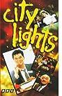 City Lights (1984) Poster