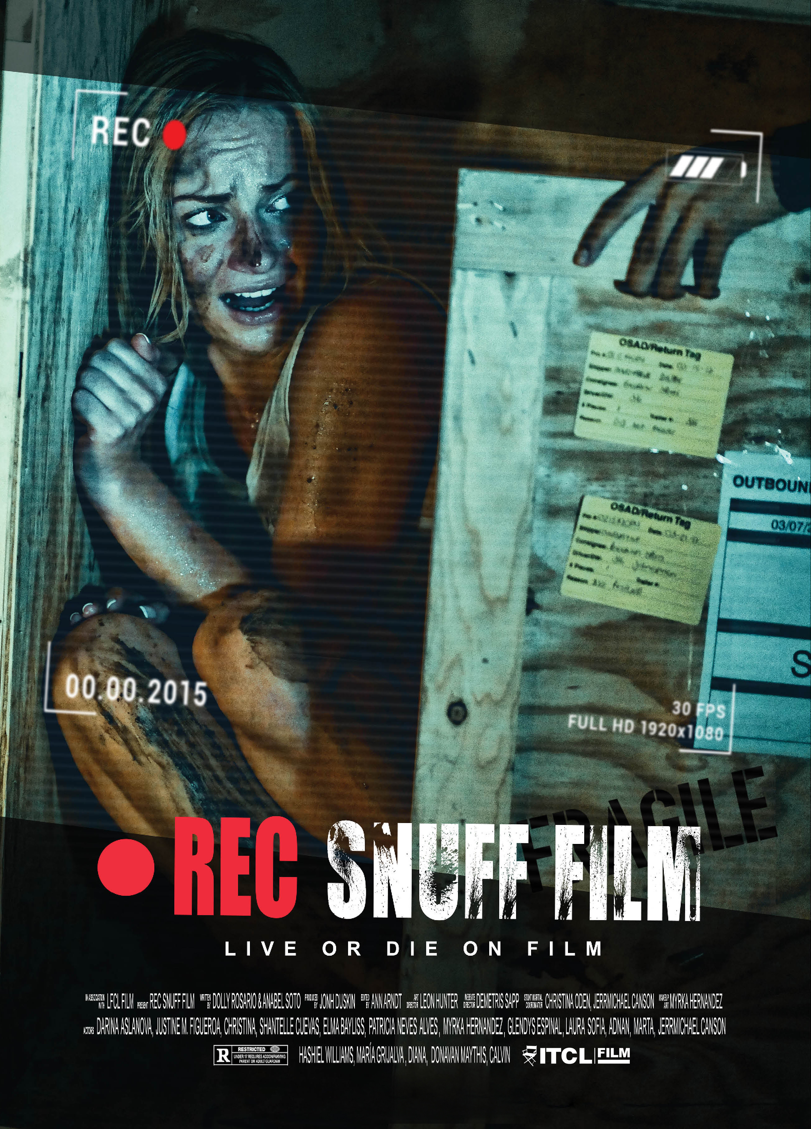snuff movie download