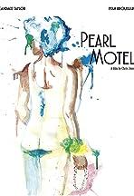 Pearl Motel