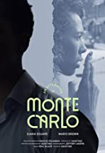 An Afternoon in Monte Carlo